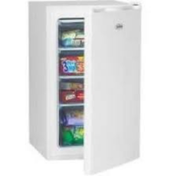 Belling BFZ87WH 55cm Under Counter Freezer