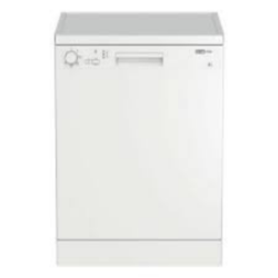 Belling BID1461 Intergrated Dishwasher