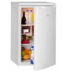 Belling BFZ68WH 50cm Under-counter Freezer