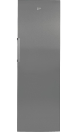 Tall Fridges & Freezers