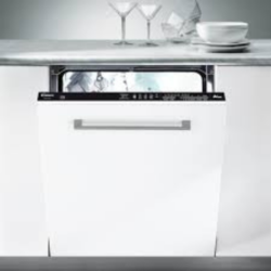 Candy CDI1L38 Dishwasher