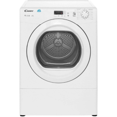 Candy CSVV9LG-80 Dryer
