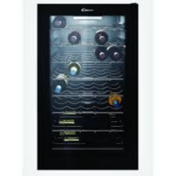 Hoover Candy CWC150UK Wine Cooler