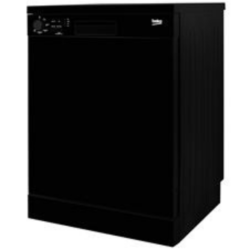 Beko DFN05310B Dishwasher