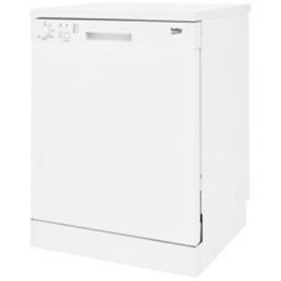 DFN05310W Dishwasher