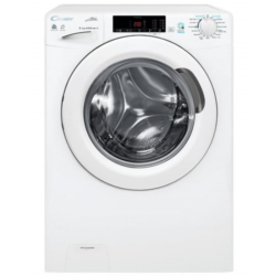Candy GCSW485 Washer Dryer