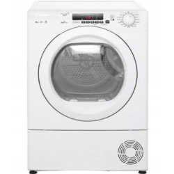 Candy GVSC10DE Condenser Dryer