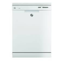 Hoover HDPN1L390OW 13 PLace Dishwasher