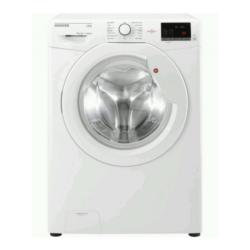 Hoover DHL1492D3 Washing Machine
