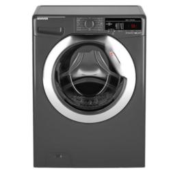 Hoover DXOA49C3R Washing Machine
