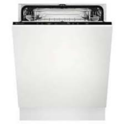 Electrolux KESC7310L Integrated Dishwasher