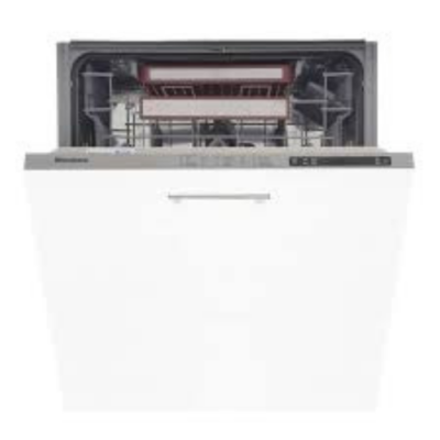 Blomberg LDV42244 Fully Integrated Dishwasher