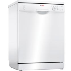Bosch SMS24AW01GB Dishwasher