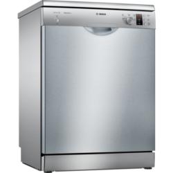 Bosch SMS25AI00GB Dishwasher