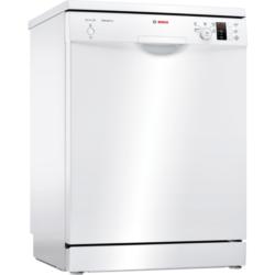 Bosch SMS25EW00GB Dishwasher