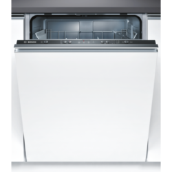 Bosch SMV40C40 Integrated Dishwasher