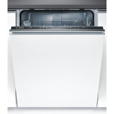 Bosch SMV40C40 Integrated Dishwasher