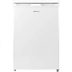 Beko UF584APW Under Counter Freezer