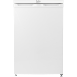 Beko UR584APW Under Counter Fridge