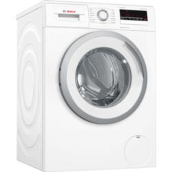 Bosch WAN28201 Washing Machine