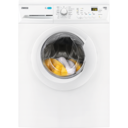 Zanussi ZWF81243WE Washing Machine