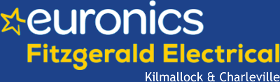Fitzgerald Electrical Kilmallock